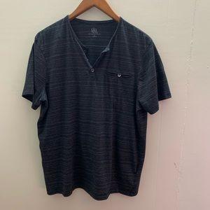 Rock & Republic men's tshirt size XL